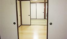 静岡県H様邸