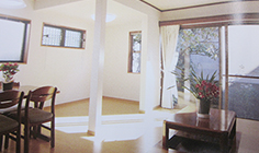 静岡県S様邸