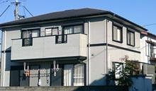 徳島県W様邸
