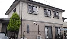 徳島県F様邸