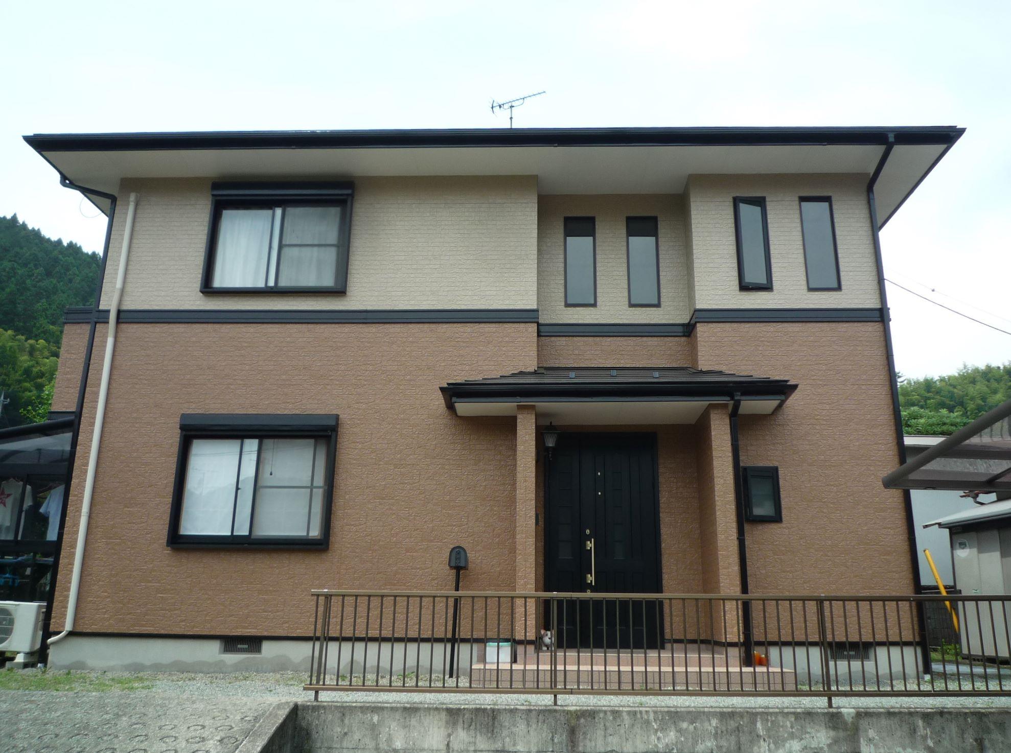 神奈川県O様邸