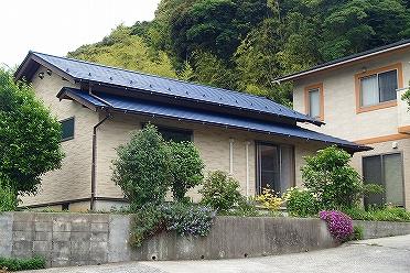 島根県A様邸
