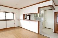 静岡県Y様邸