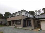 福島県S様邸