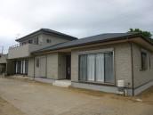 茨城県I様邸