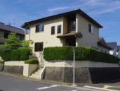 広島県K様邸