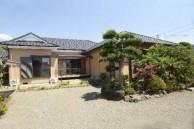 静岡県F様邸