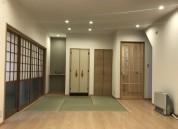 石川県A様邸